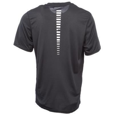(Nike Lacrosse Legend Tee Shirt - Mens)