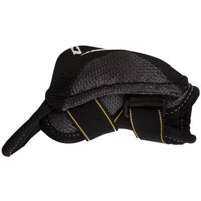 single side (CCM XTK Elbow Pads)