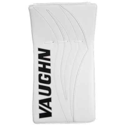 (Vaughn Velocity 7 XR Pro Carbon Goalie Blocker)