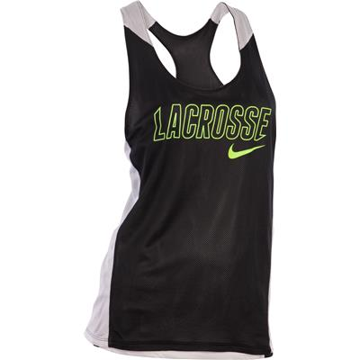 Front (Nike Reversible Pinnie)
