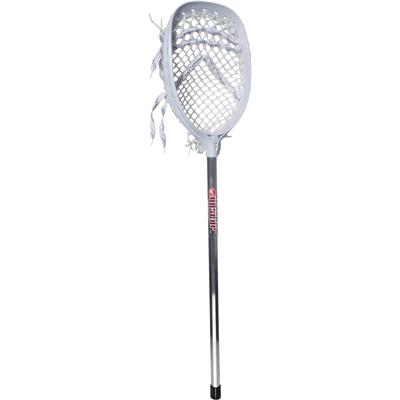 Full Stick (Maverik Base Mini Goalie Stick)