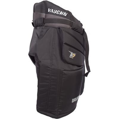 Side (Vaughn Velocity 7 XF Pro Goalie Pants)