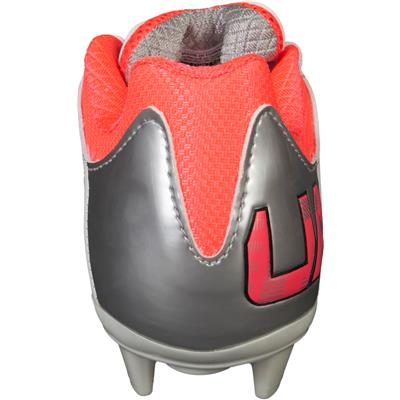 Back (Under Armour Finisher ll Cleats)
