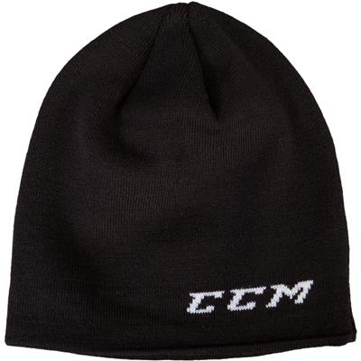 89ad81ece2b (CCM Team Knit Hat - Mens)