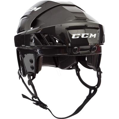 Search Result (CCM Fitlite FL40 Hockey Helmet)