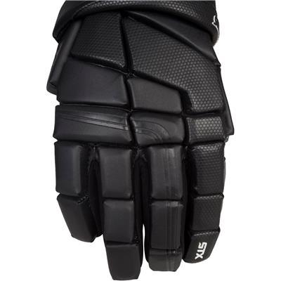 Front (STX Stallion 300 Gloves)