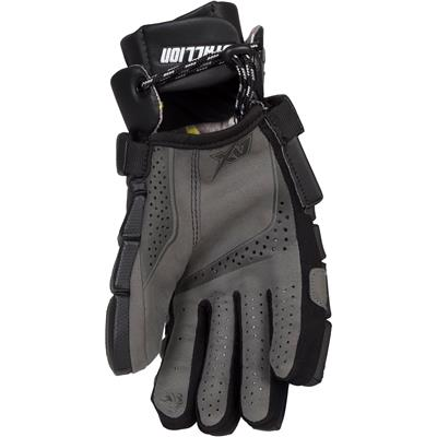 Palm (STX Stallion 300 Gloves)