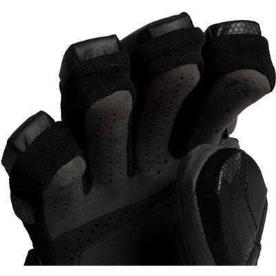 Fingertips (STX Stallion 300 Gloves)