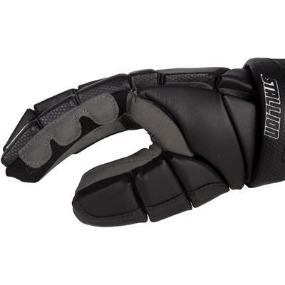 Side (STX Stallion 300 Gloves)