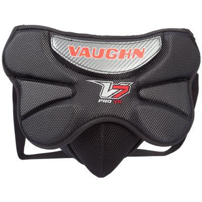 (Vaughn Velocity 7 XR Pro Goalie Jock)