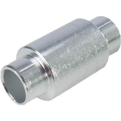 Silver (Mission 688 Center Spacer)
