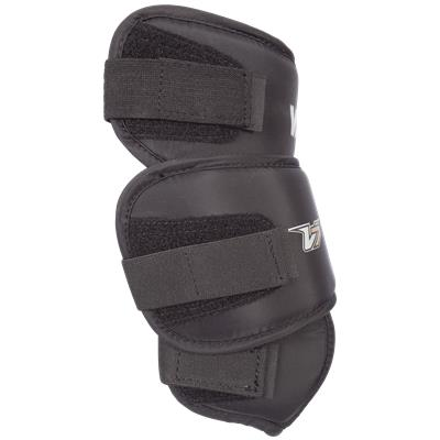 (Vaughn Velocity 7 XF Pro Knee & Thigh Guards)