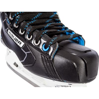 (Bauer Nexus N7000 Ice Hockey Skates)