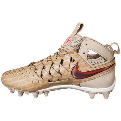 (Nike Creators Huarache V Limited Edition Cleats)