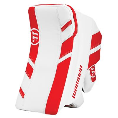 (Warrior Ritual G3 Goalie Blocker - Senior)