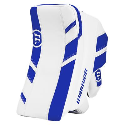 (Warrior Ritual G3 Blocker)