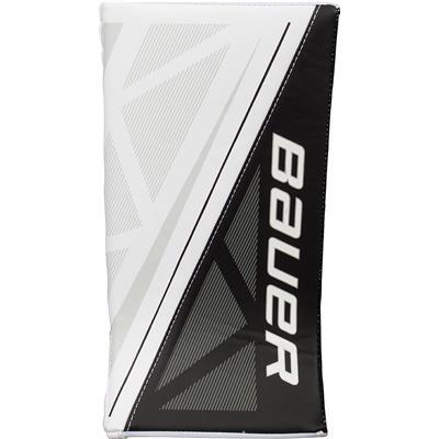 (Bauer Supreme S150 Blocker)