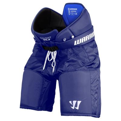 (Warrior QRL3 Hockey Pants)