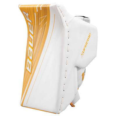 (Bauer Supreme 1S OD1N Blocker)