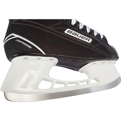 (Bauer Supreme S140 Ice Hockey Skates)