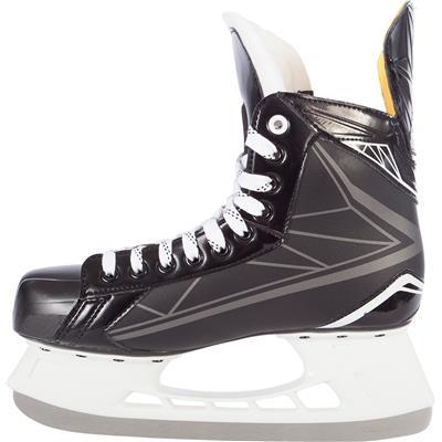 (Bauer Supreme S150 Ice Hockey Skates - Senior)