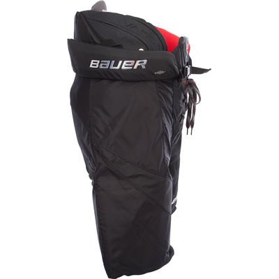 (Bauer Vapor 1X Player Pants)
