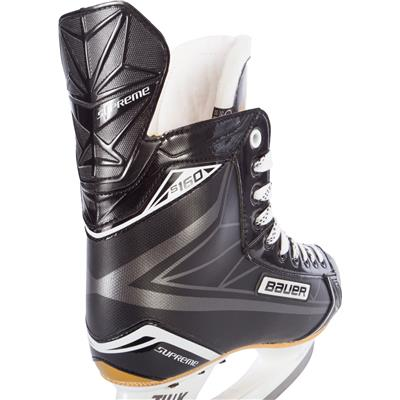 (Bauer Supreme S160 Ice Hockey Skates - Senior)