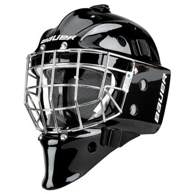 (Bauer 950X Certified Goal Mask)