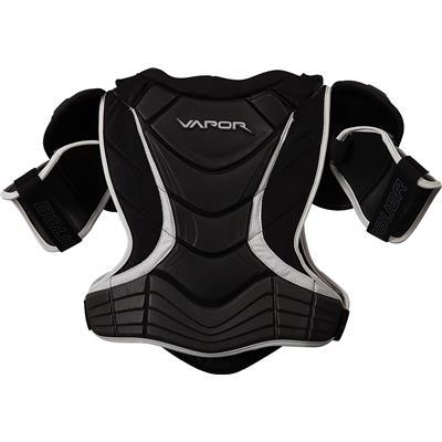 (Bauer Vapor 1X Hockey Shoulder Pads - Junior)