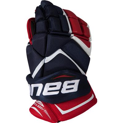 (Bauer Vapor X900 Hockey Gloves)