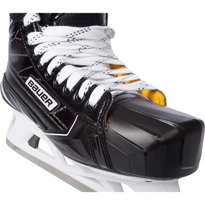 (Bauer Supreme 1S Goalie Skates)