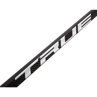 (TRUE A 5.2 SBP Grip Composite Stick)