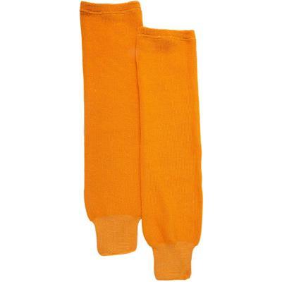 Sunflower (CCM S100P Knit Socks - Youth)