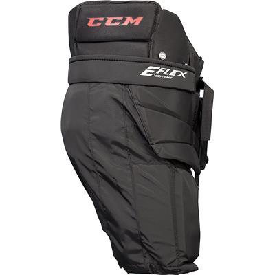 (CCM Extreme Flex E1.9 Goalie Pants - Intermediate)