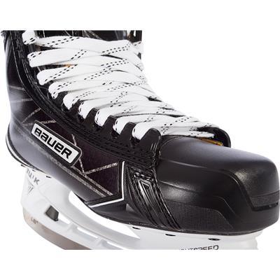 (Bauer Supreme 1S Ice Hockey Skates - Senior)