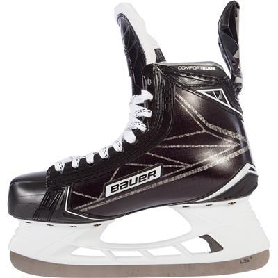 (Bauer Supreme 1S Ice Hockey Skates)