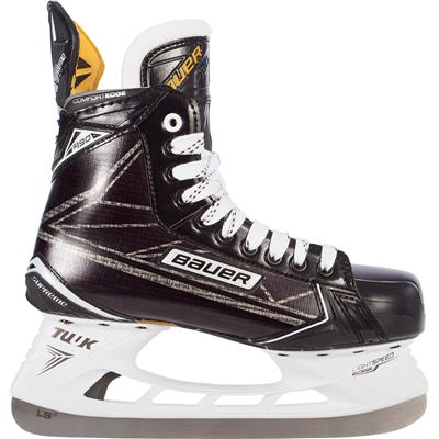 (Bauer Supreme S190 Ice Hockey Skates)