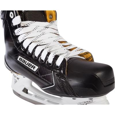(Bauer Supreme S180 Ice Hockey Skates)