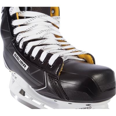 (Bauer Supreme S170 Ice Hockey Skates - 2017 - Senior)