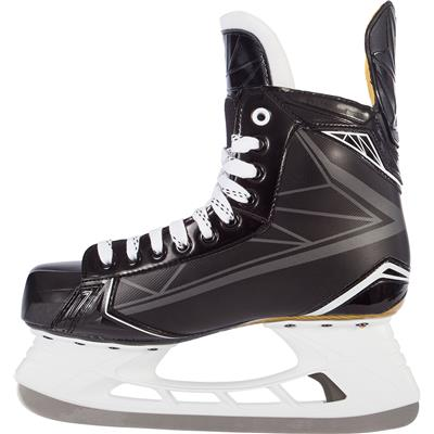 (Bauer Supreme S170 Ice Hockey Skates - 2017)