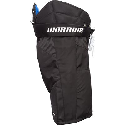 (Warrior QRL Hockey Pants)