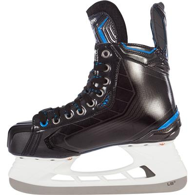(Bauer Nexus N9000 Ice Hockey Skates)