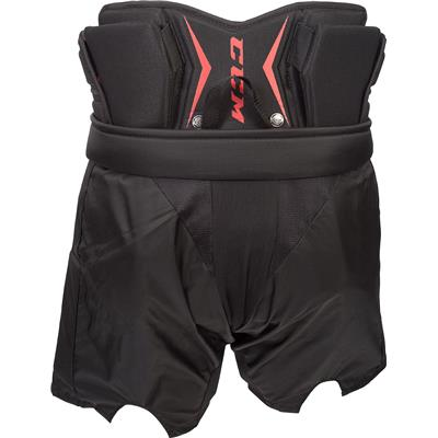 (CCM Extreme Flex Shield Goalie Pants)