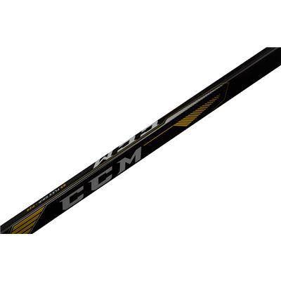 (CCM Tacks 2092 Grip Composite Stick)