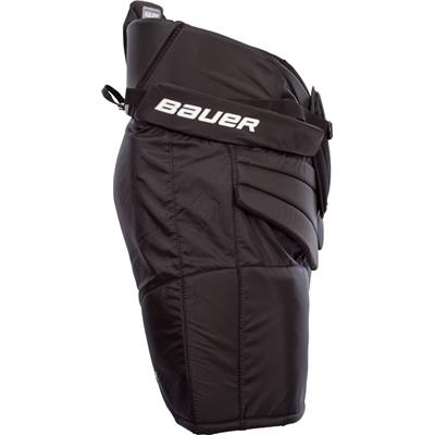 (Bauer Supreme S170 Goal Pants - 2017)