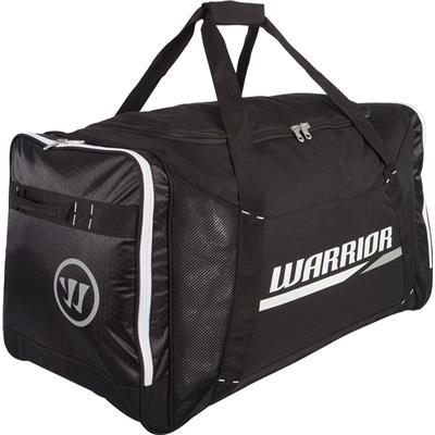 (Warrior Carry Bag)