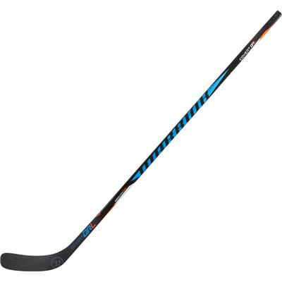 (Warrior Covert QRL Grip Composite Stick)