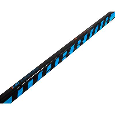 (Warrior Covert QRL Composite Stick)