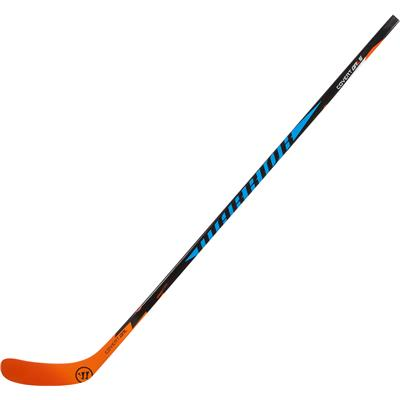 (Warrior Covert QRL5 Grip Composite Hockey Stick)