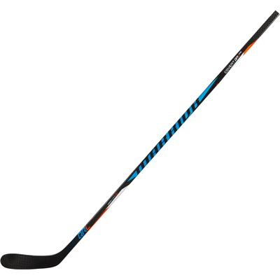 (Warrior Covert QRL Pro Grip Composite Hockey Stick - Junior)